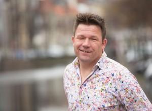 Olivier van Buren