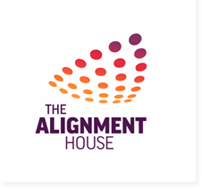 alignmenthouse